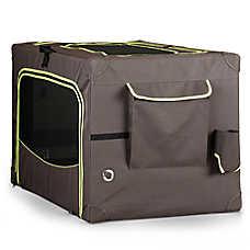 K&H Classy Go Dog Crate