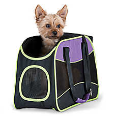 K&H Easy Go Pet Carrier