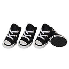 Pet Life Extreme Skater Sneakers