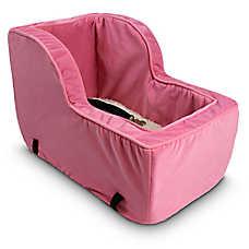 Dog Car Seats: Pet Booster Seats & Consoles | PetSmart