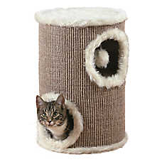 TRIXIE Edoardo Cat Tower