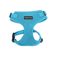 Puppia® RiteFit Dog Harness
