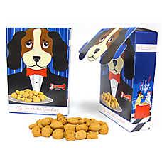 Claudia's Canine Cuisine My Favorite Munchies Dog Treat