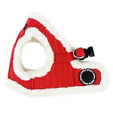 Puppia Modish Vest Dog Harness
