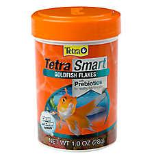 Tetra® TetraSmart Goldfish Flakes