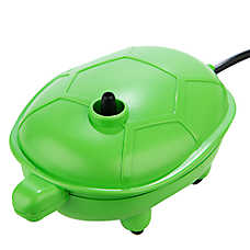 Grreat Choice® Turtle Aquarium Air Pump