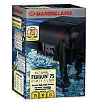 Marineland®  Penguin 75 Power Filter