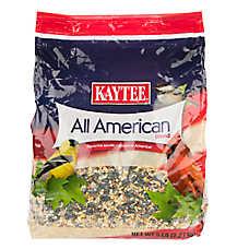 KAYTEE® All American Blend