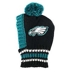 Philadelphia Eagles NFL Knit Hat