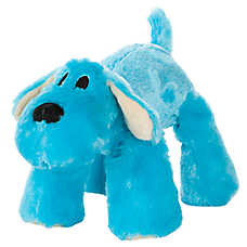 """Puppies""""R""""Us™ Dog Toy"""