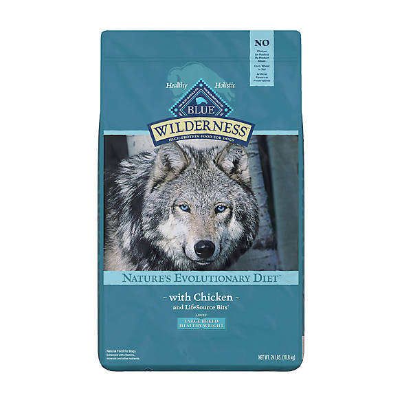 Best Breed Dog Food Locations