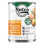 NUTRO™ Kitchen Classics Adult Dog Food - Natural, Chicken, Rice & Oatmeal