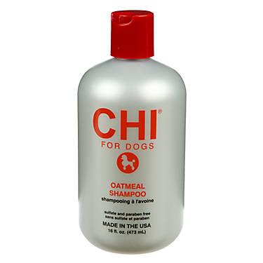 480a03fa6597 Dog Shampoo   Dog Conditioner  Medicated Shampoo