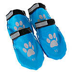 Top Paw® Hiking Boots