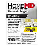 Home MD™ Maximum Defense™ Household Fogger - 3 Pack