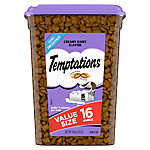 Temptations™ Creamy Dairy Cat Treat
