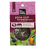 All Living Things® Pine Nuts Bird Food
