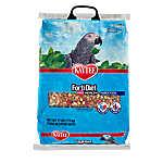 KAYTEE® Healthy Support Diet Forti-Diet Pro Health Parrot Food