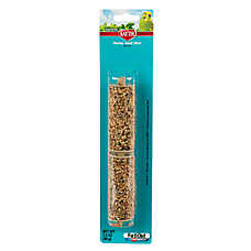 KAYTEE® Forti-Diet Pro Health Honey Treat Sticks