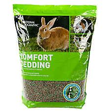 National Geographic™ Comfort Small Animal Bedding