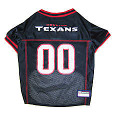 Houston Texans NFL Jersey