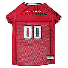Atlanta Falcons NFL Jersey