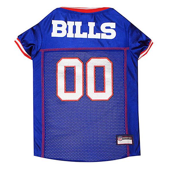 bills nfl jersey