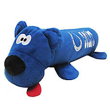 Indianapolis Colts NFL Colts Dog Toy