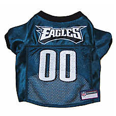 Philadelphia Eagles NFL Jersey