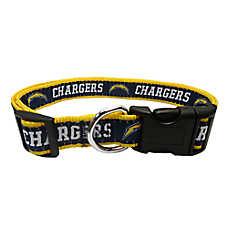 San Diego Chargers NFL Dog Leash