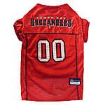 Tampa Bay Buccaneers NFL Jersey