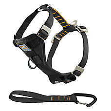 Kurgo® Tru-Fit Smart™ Dog Car Harness