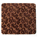 Whisker City® Microfiber Litter Mat (COLOR VARIES)