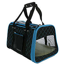 Sherpa Element Deluxe Pet Carrier