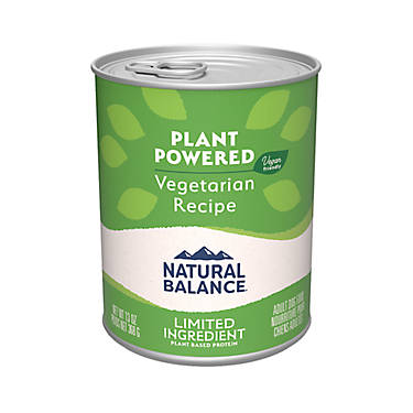 Where Can I Buy Natural Balance Dog Food Near Me