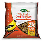 Scott's Wild Finch & Songbird Blend Bird Food