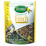 Scott's Finch Wild Bird Seed