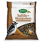 Scotts® Trail Mix for Woodpeckers Wild Bird Food