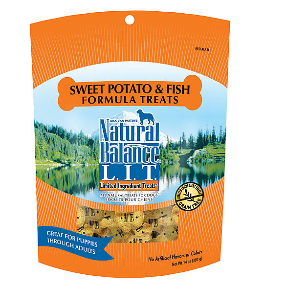 Sweet Potato Dog Treats Petsmart