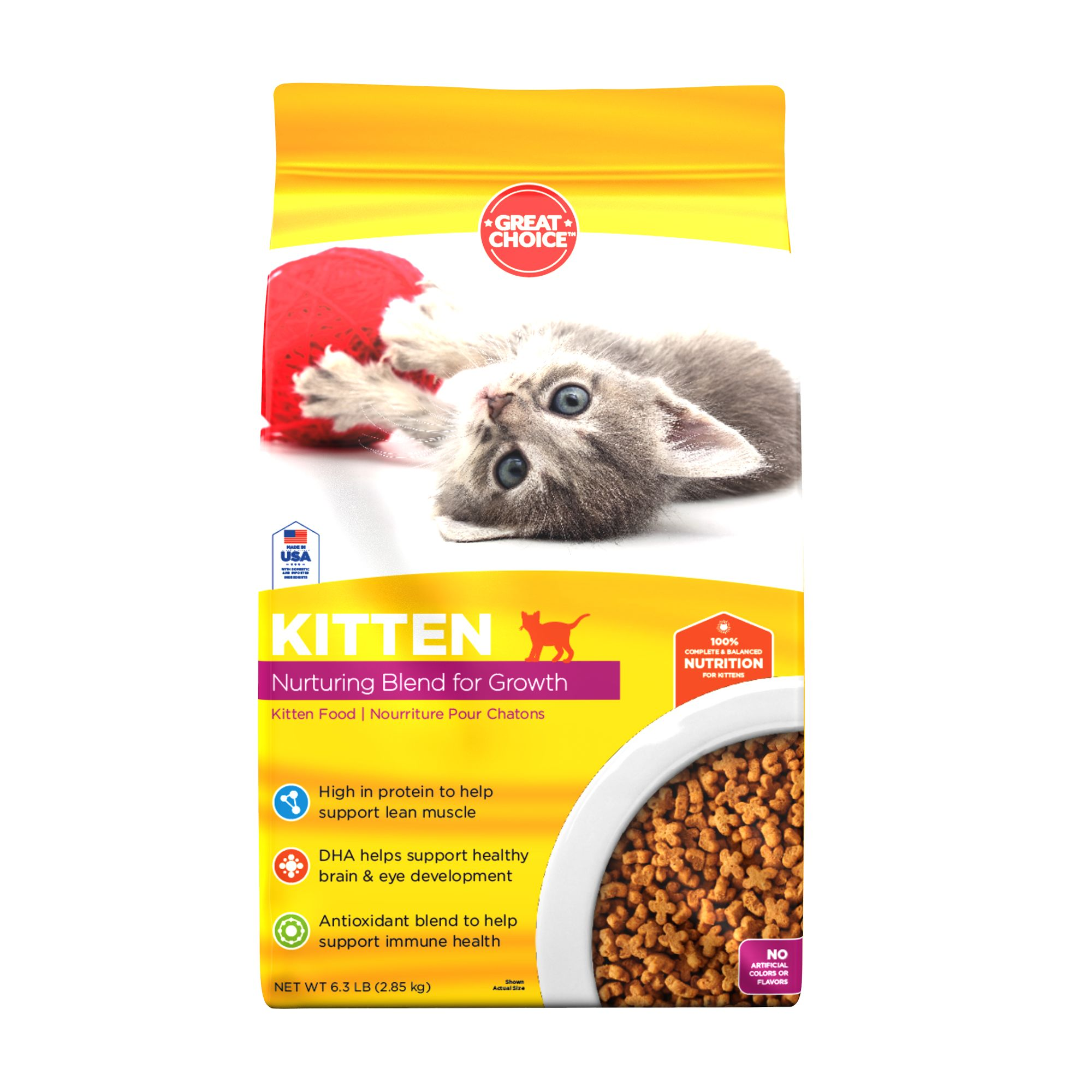 Amazon Com Applaws Kitten Can 24 X 70 G Computers Accessories