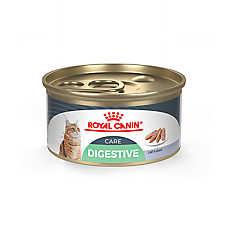 Royal Canin® Feline Health Nutrition™ Digest Sensitive Adult Cat Food