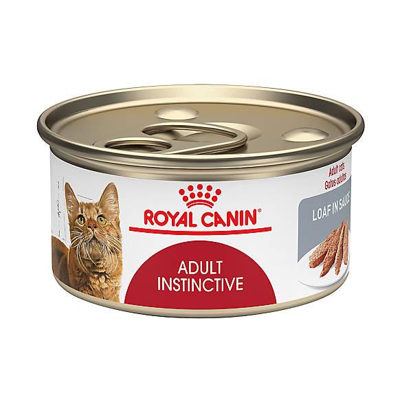 Royal Canin Cat Food Site Petsmart Com