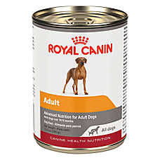 Royal Canin® Canine Health Nutrition™ Advanced Nutrition Adult Dog Food