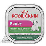 Royal Canin® Canine Health Nutrition™ Healthy Development Small Puppy Food