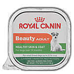 Royal Canin® Canine Health Nutrition™ Beauty Small Adult Dog Food - Skin & Coat
