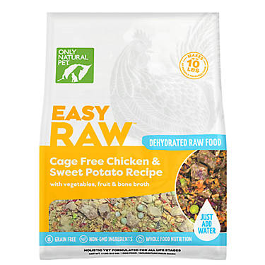 Top Value For Dry Dog Food