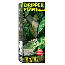 Exo Terra® Dripper Reptile Pplant