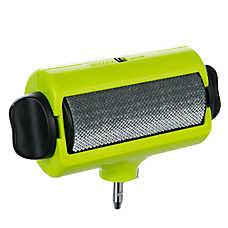 FURminator® FURflex™ FUR Sweeper Head Dog Tool