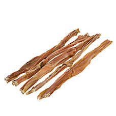 "Only Natural Pet Easy Chew 12"" Bully Stick Dog Treat"