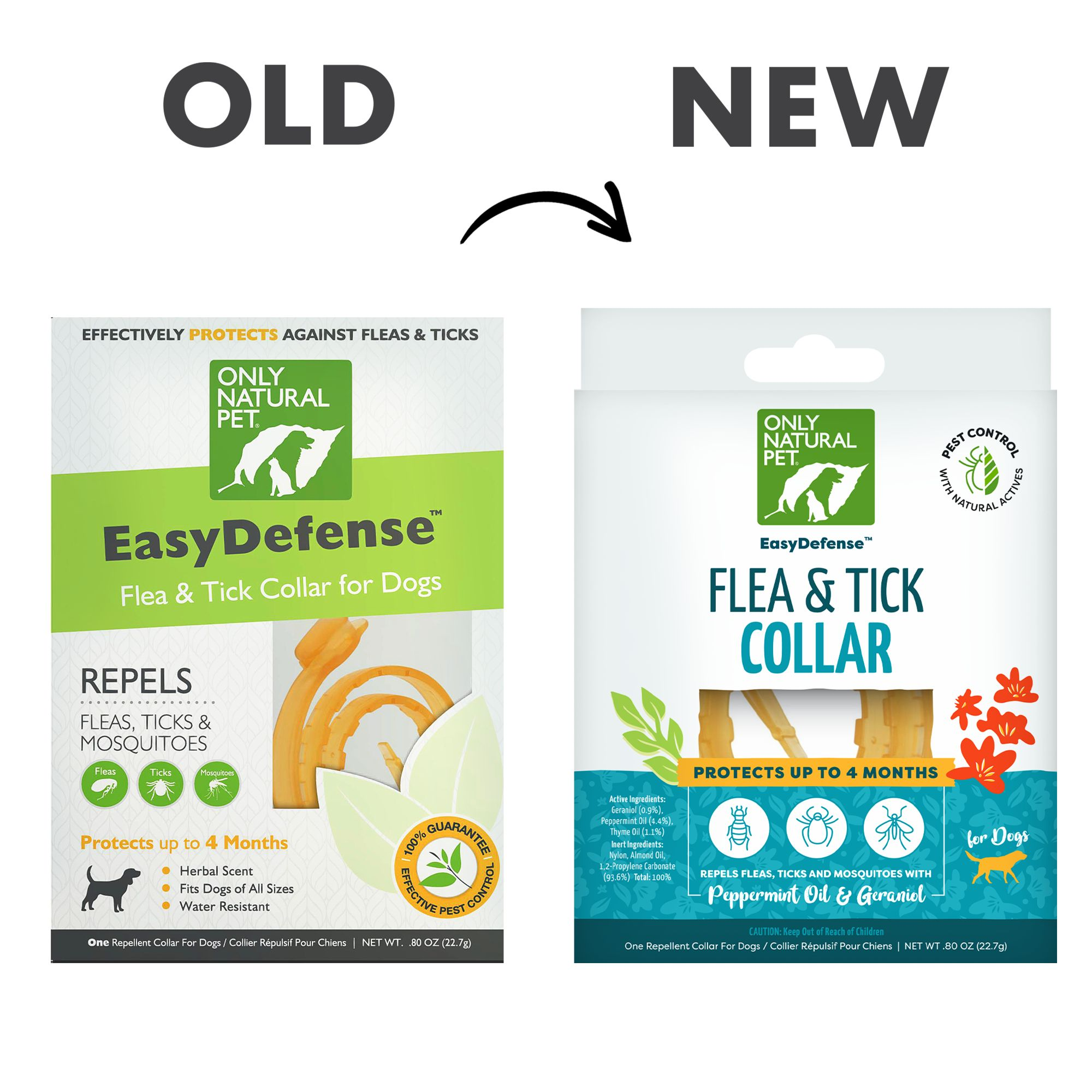 Only Natural Pet Easydefense Trade Dog Flea Tick Mosquito Collar Dog Flea Tick Collars Petsmart,Property Brothers Houses So Expensive